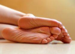 Bolest kloubů, příčiny, příznaky, léčba | článků o nemocích, bylinách, vitaminech