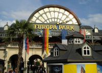 park europe germanium2