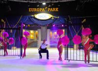 park europe germanium7