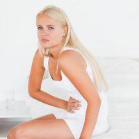 Папилом: Симптоми, лечения – Трябва ли да се тревожа за папилома?