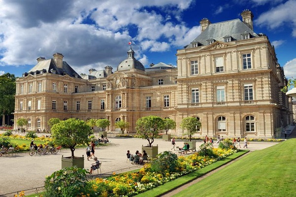 luxembourg attractions3