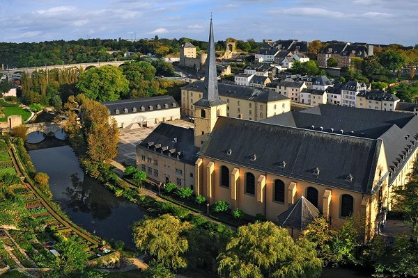 luxembourg attractions4