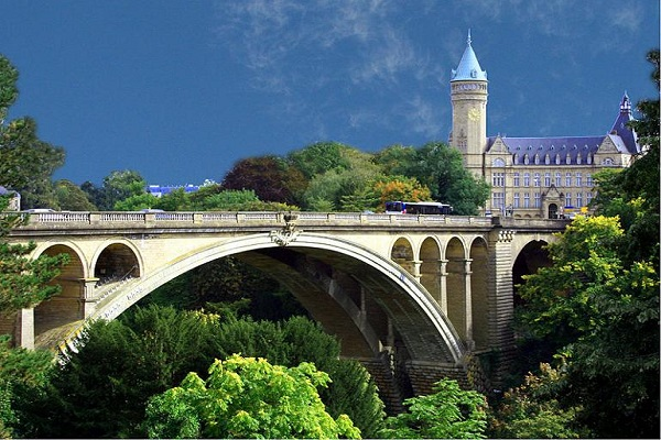 luxembourg attractions5