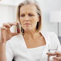 Co dělat s menopauzou?