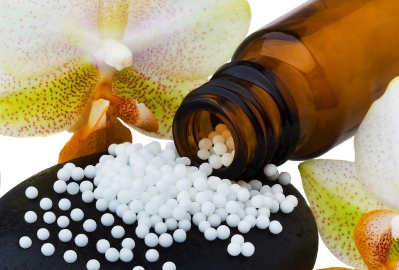 Homeopatie Lachezis - indikace k použití